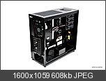 Review carcasa SilverStone Temjin TJ04-E-1-15-.jpg