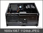 Review carcasa SilverStone Temjin TJ04-E-1-16-.jpg