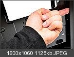Review carcasa SilverStone Temjin TJ04-E-1-23-.jpg