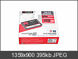 Review SSD Kingston 120GB SATA-III 2.5 inch V300 SSDNow Upgrade Bundle Kit-dsc_5505.jpg