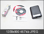Review SSD Kingston 120GB SATA-III 2.5 inch V300 SSDNow Upgrade Bundle Kit-dsc_5509.jpg