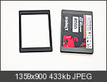Review SSD Kingston 120GB SATA-III 2.5 inch V300 SSDNow Upgrade Bundle Kit-dsc_5510.jpg