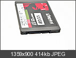 Review SSD Kingston 120GB SATA-III 2.5 inch V300 SSDNow Upgrade Bundle Kit-dsc_5514.jpg