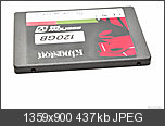 Review SSD Kingston 120GB SATA-III 2.5 inch V300 SSDNow Upgrade Bundle Kit-dsc_5515.jpg