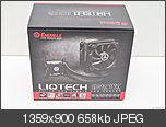 Review Cooler Apa Enermax Liqtech 120X-dsc_8332.jpg