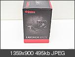 Review Cooler Apa Enermax Liqtech 120X-dsc_8333.jpg