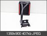Review Cooler Apa Enermax Liqtech 120X-dsc_8337.jpg