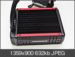 Review Cooler Apa Enermax Liqtech 120X-dsc_8340.jpg