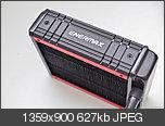 Review Cooler Apa Enermax Liqtech 120X-dsc_8341.jpg