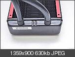 Review Cooler Apa Enermax Liqtech 120X-dsc_8342.jpg