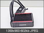 Review Cooler Apa Enermax Liqtech 120X-dsc_8343.jpg