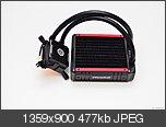 Review Cooler Apa Enermax Liqtech 120X-dsc_8344.jpg