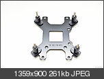 Review Cooler Apa Enermax Liqtech 120X-dsc_8351.jpg