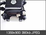 Review Cooler Apa Enermax Liqtech 120X-dsc_8353.jpg
