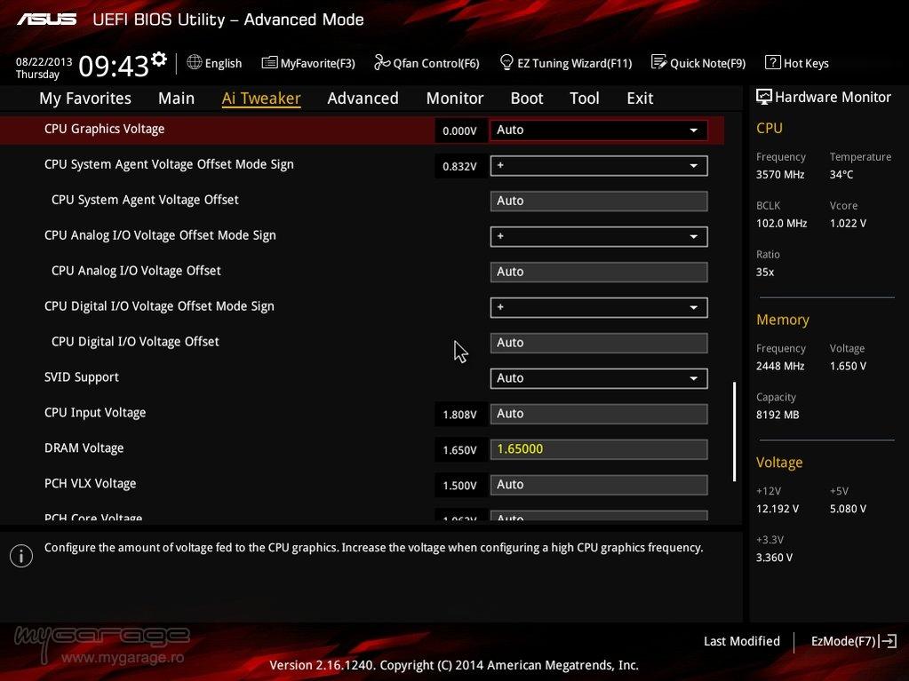 PC Driver bios firmware mise a jour logiciel gratuit Windows