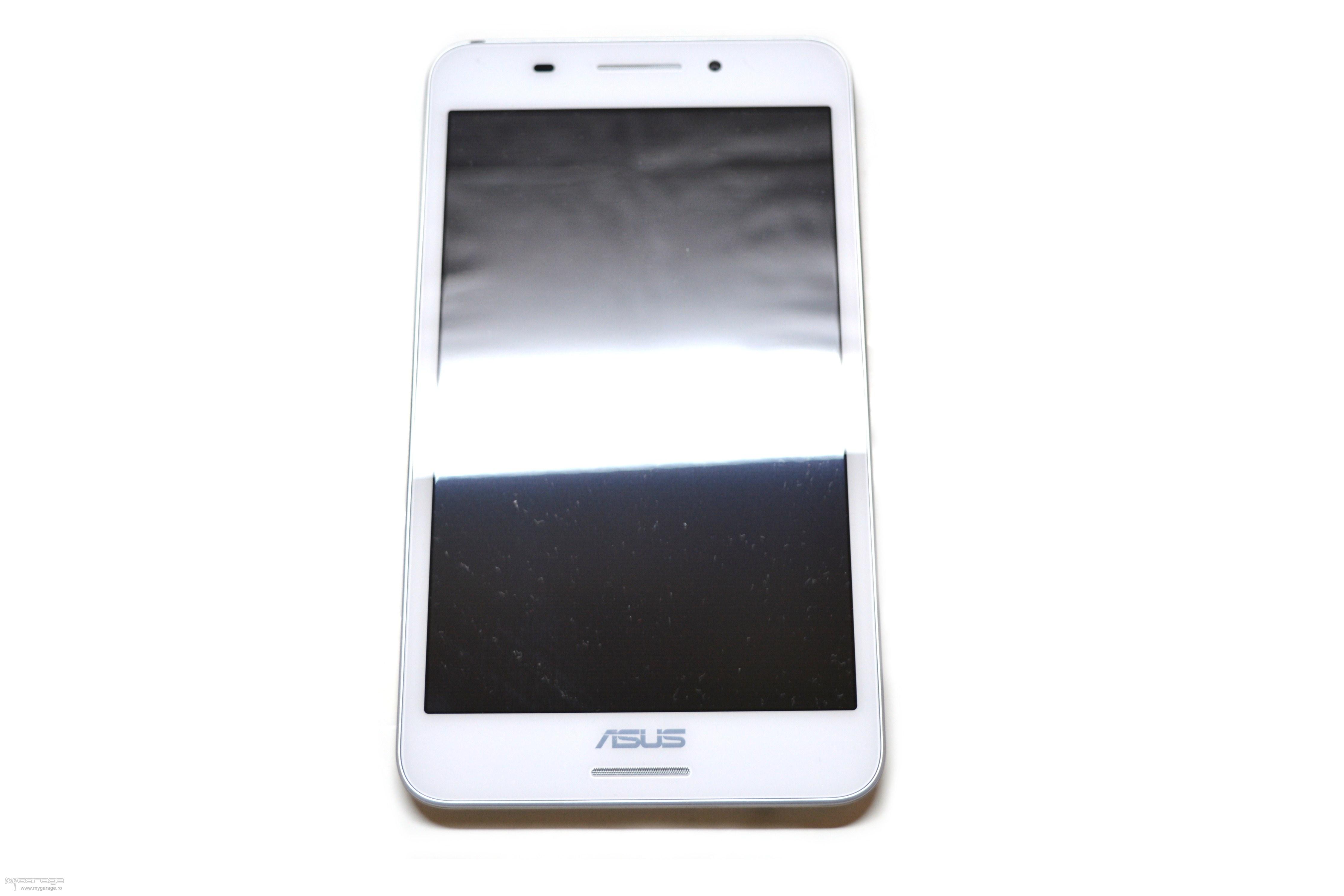 Harga Dan Spek Asus Fonepad Fe375cxg 7 Tablet Gold 8gb 1gb Update Fe170cg Putih Review Tableta Dsc 3578
