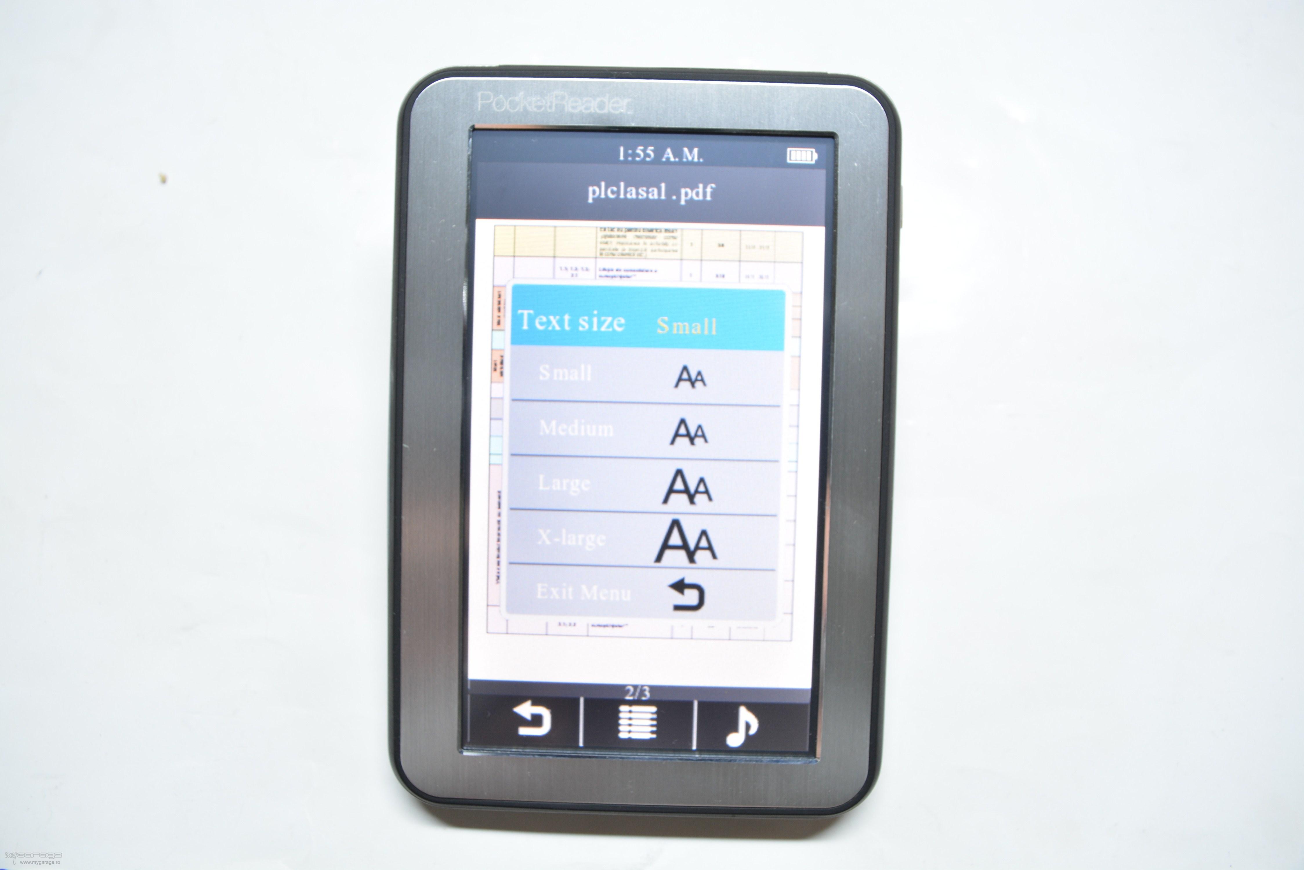 ebook Электропривод и системы управления бытовых машин