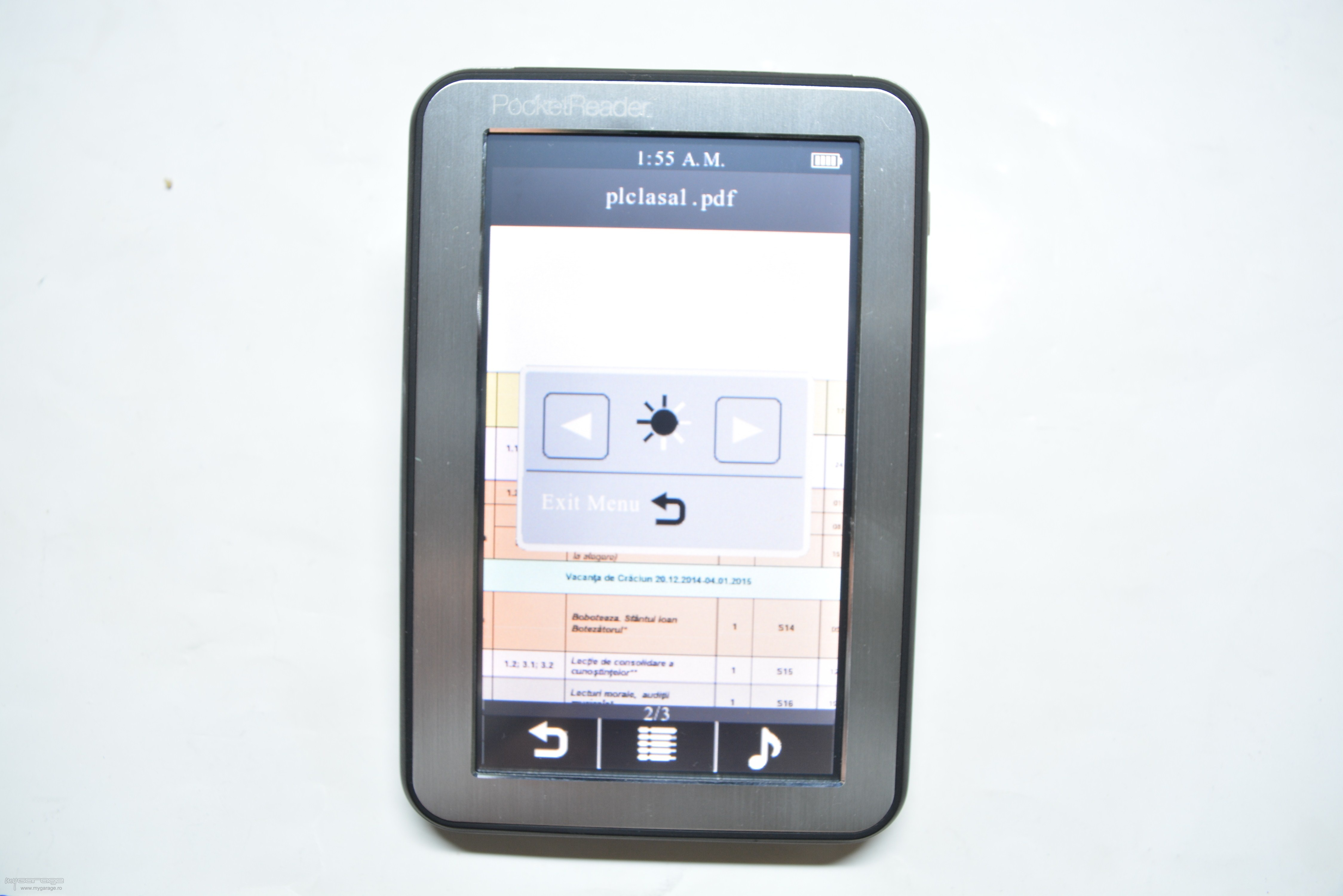 how to download book to kobo ereader