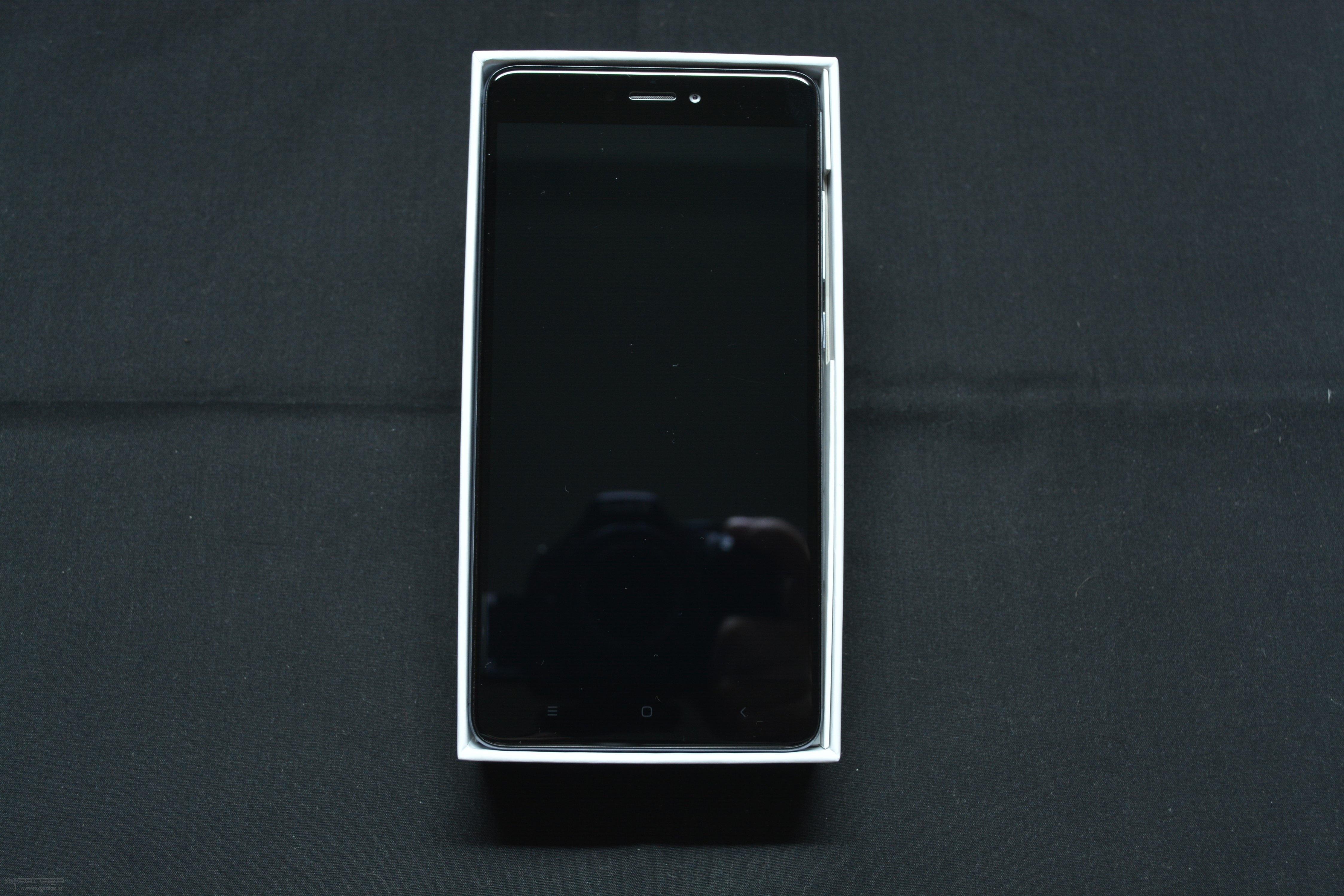 Review Smartphone Xiaomi Redmi Note 4x Octa Core 32gb 3gb Ram Dual