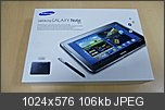 Tableta Samsung N8000 Galaxy Note 10.1 16GB 3G-ambalaj1.jpg