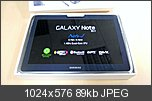 Tableta Samsung N8000 Galaxy Note 10.1 16GB 3G-ambalaj3.jpg