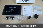 Tableta Samsung N8000 Galaxy Note 10.1 16GB 3G-ambalaj4.jpg
