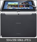 Tableta Samsung N8000 Galaxy Note 10.1 16GB 3G-concluzie1.jpg