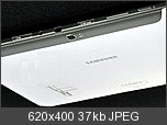 Tableta Samsung N8000 Galaxy Note 10.1 16GB 3G-conectivity1.jpg