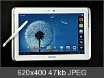 Tableta Samsung N8000 Galaxy Note 10.1 16GB 3G-samsung-galaxy-note-10.1-1.jpg