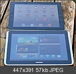 Tableta Samsung N8000 Galaxy Note 10.1 16GB 3G-vsipad.jpg