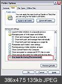 Retea Windows 7 cu XP SP3 prin cablu UDP-poza_1.jpg