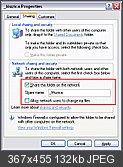 Retea Windows 7 cu XP SP3 prin cablu UDP-poza_2.jpg
