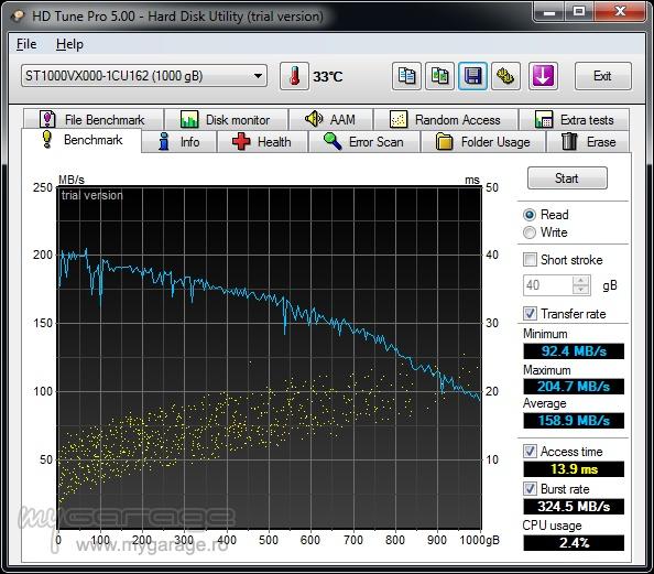 235367d1365417529-hd-tune-benchmark-30-m