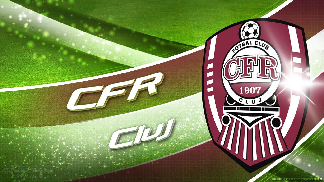 CFR va fi sponsorizată de japonezi: NTT Data pe tricoul ...  |Cfr Cluj-botoşani