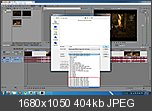 Sony Vegas Pro intrebare-1.jpg
