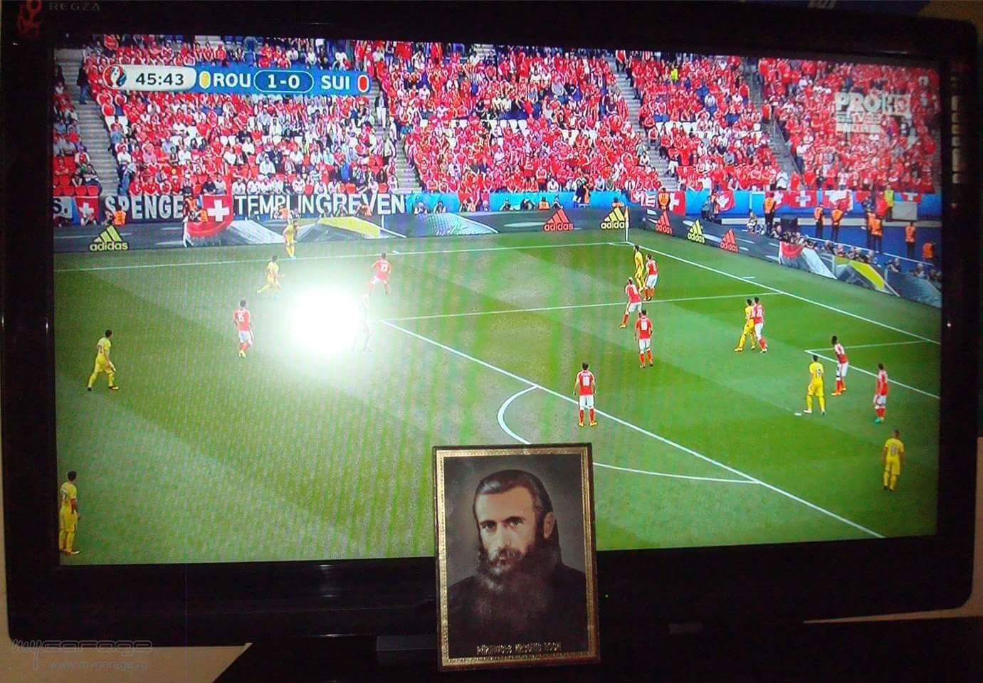 368528d1466019517-uefa-euro-2016-img_002