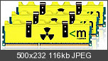 NEWS - Memorii-mushkin_radioactive_triple_channel_kit_01.jpg