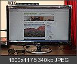 NEWS - Monitoare-acer-hn274h-3dvision-blog.jpg
