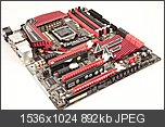 NEWS - Placi de baza-3934_01_asrock_fatal1ty_p67_professional_intel_p67_express_motherboard_review_full.jpg