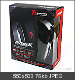 NEWS - Periferice-thermaltake_shock_1.jpg