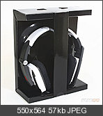 NEWS - Periferice-thermaltake_shock_2a.jpg