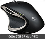 NEWS - Periferice-logitech_performance_mx_01.jpg