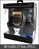 NEWS - Periferice-3999_01_creative_labs_sound_blaster_tactic_3d_sigma_headset_review_full.jpg