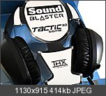 NEWS - Periferice-3999_04_creative_labs_sound_blaster_tactic_3d_sigma_headset_review_full.jpg