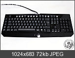 NEWS - Periferice-razer-blackwidow-ultimate_board.jpg
