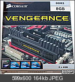 NEWS - Memorii-corsair_vengeance_1866_case.jpg