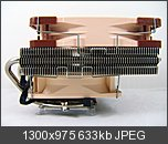 NEWS - Sisteme de racire-4677_09_noctua_nh_l12_low_profile_cpu_cooler_review_full.jpg