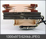 NEWS - Sisteme de racire-4677_11_noctua_nh_l12_low_profile_cpu_cooler_review_full.jpg