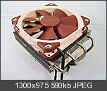 NEWS - Sisteme de racire-4677_12_noctua_nh_l12_low_profile_cpu_cooler_review_full.jpg