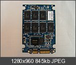 NEWS - Stocare-24191_01_world_exclusive_phison_s_new_s8_sata_iii_controller_with_type_b_24nm_nand_pictured_full.jpg